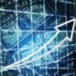 צ'ק בוקס - השוואת מחירי סליקה וקופות ממוחשבות לעסק