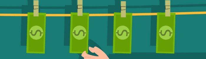 נכיון כרטיסי אשראי – מה זה ומה חשוב לדעת