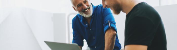 איך עקרונות שיטת ה-NLP יהפכו אתכם למנהלים טובים יותר לעובדיכם?