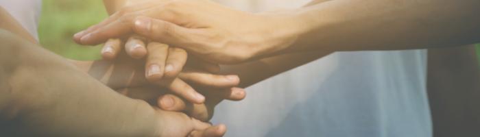 מקסמו את פוטנציאל התרומות עם סליקת אשראי לעמותות